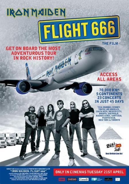 Flight 666_NL_1.1